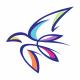 Bird Line Logo