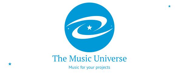 Backup of homepage%20tmusicu