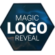 Magic Logo - VideoHive Item for Sale
