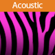 Uplifting Acoustic Summer - AudioJungle Item for Sale