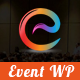 Eventime – Conference | Event WordPress Theme Nulled