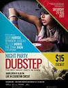 01 club party.  thumbnail