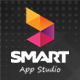 smartappstudio786