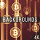 Bitcoin Mining - VideoHive Item for Sale
