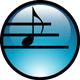 Meditative Music Pack