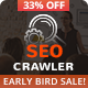 SEO Crawler - Digital Marketing Agency<hr/> Social Media</p><hr/> SEO WordPress Theme&#8221; height=&#8221;80&#8243; width=&#8221;80&#8243;> </a></div><div class=