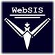 websis