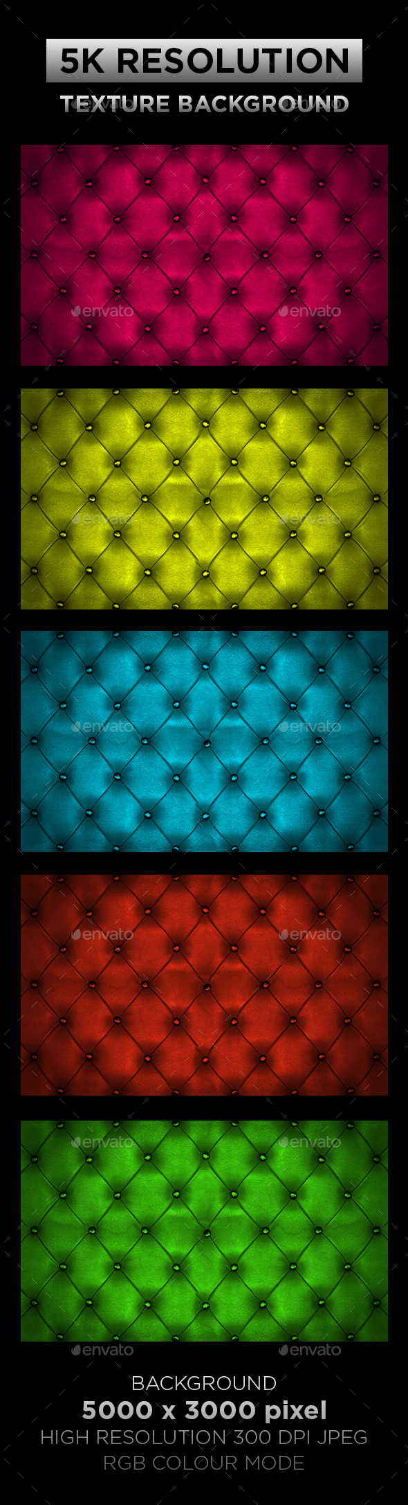 Sofa Texture Background 001