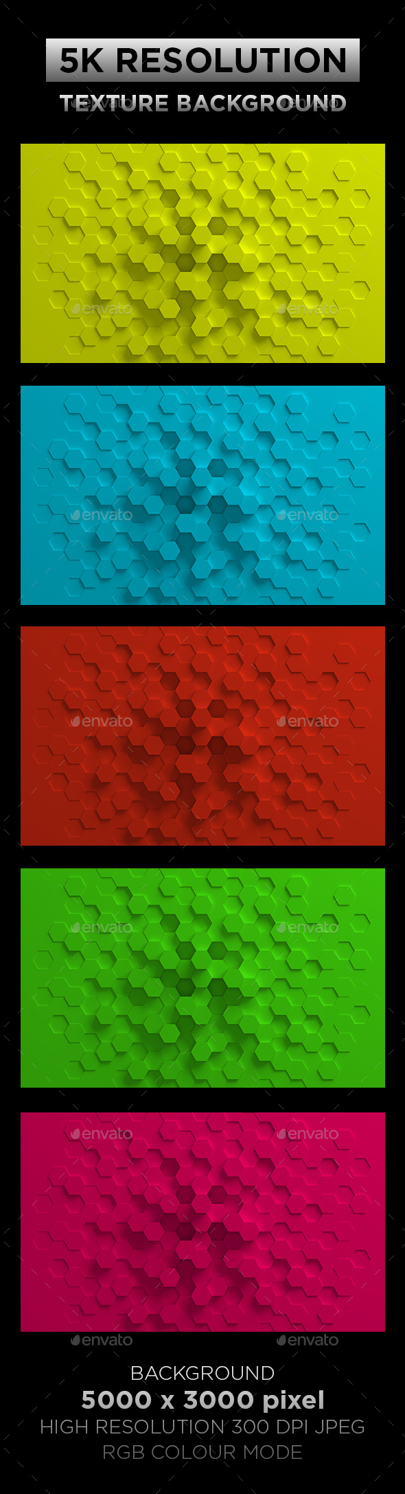 Cube Background 002 - Backgrounds Graphics