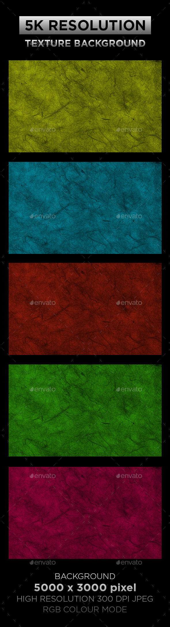 Marbel Background 001 - Backgrounds Graphics