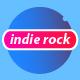 Upbeat Indie Rock