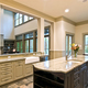 Download expensive kitchen from PhotoDune