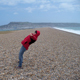 Beach Ocean Storm