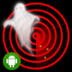 GHOST RADAR DETECTOR PRANK - ANDROID