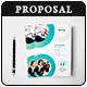 Creative Business Agency Proposal Document V04