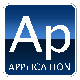 Application with plugins capx