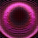 Looping VJ Background - VideoHive Item for Sale