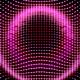 Looping VJ Background