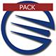 Inspiring Uplifting Upbeat Corporate Pack