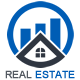 Real Estate Geo Portal