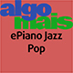 E Piano Jazz Pop