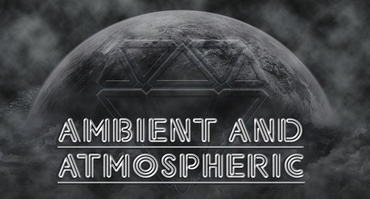 Ambient and Atmospheric Music