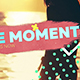 Summertime Movements - Bright Opener - VideoHive Item for Sale