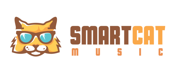 Smart cat%20profil%20music 01%20590x242