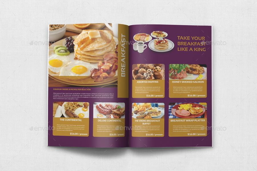Catering flyer cupidpro catering flyer saigontimesfo