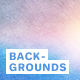 Scratchy Blurred Backgrounds - GraphicRiver Item for Sale