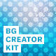 Background Creator Kit