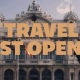 Travel Fast Opener - VideoHive Item for Sale