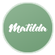 Matilda | Bootstrap 4 Responsive HTML Blog Template