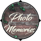 Photo Memories - VideoHive Item for Sale