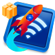 WIFI BOOSTER PRANK - BBDOC - FULL VERSION - CodeCanyon Item for Sale