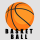 Basketball - HTML5 Game - Construct 2 CAPX