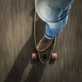 Skater boy - PhotoDune Item for Sale