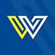 Web_Wave