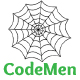 codemen