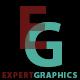 Expertgraphics