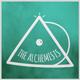 thealchemists