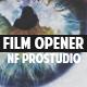 Film Opener-Intro - VideoHive Item for Sale