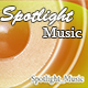 Spotlight_Music