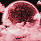 Bloody Moon - VideoHive Item for Sale