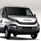Iveco Daily L2H1 2017