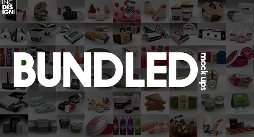 Bundled Items