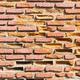 old brick walls closeup - PhotoDune Item for Sale