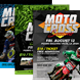 Motocross Sessions Flyer