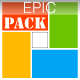 Epic Music Pack - AudioJungle Item for Sale