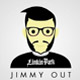jimmyoutking002